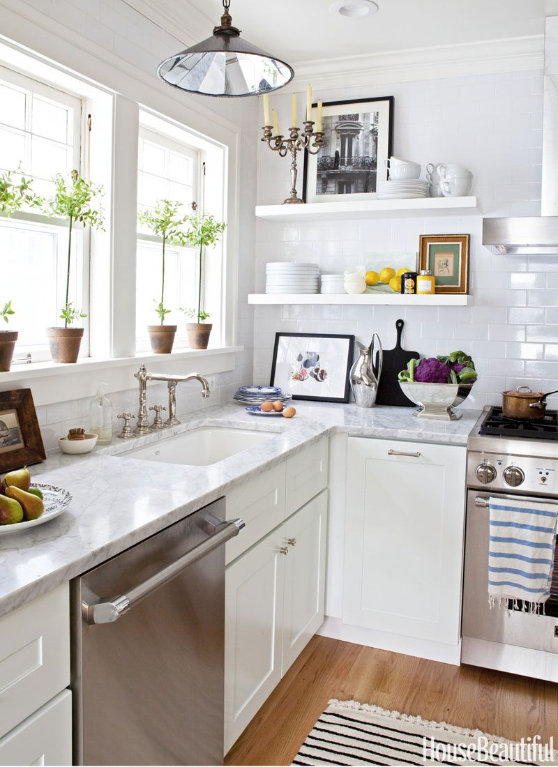 17 White Kitchen Cabinet Ideas Paint Colors And Hardware For