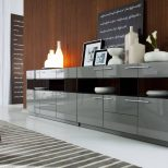 20 Best Ideas Of Modern Sideboards Furniture Contemporary Dining