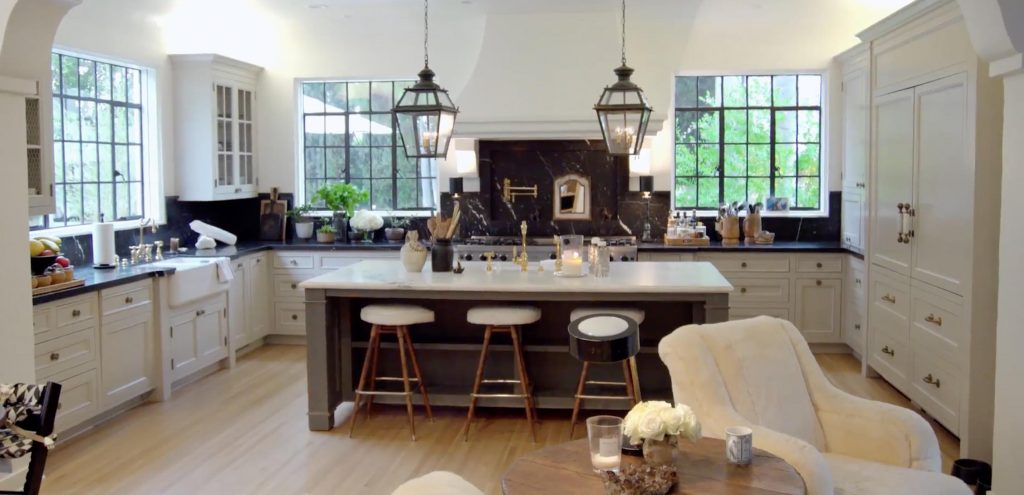 20 Ideas From Nate Berkus Jeremiah Brents New La Home That We Can