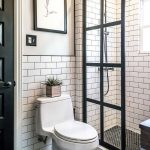 Basement Master Bathroom Ideas