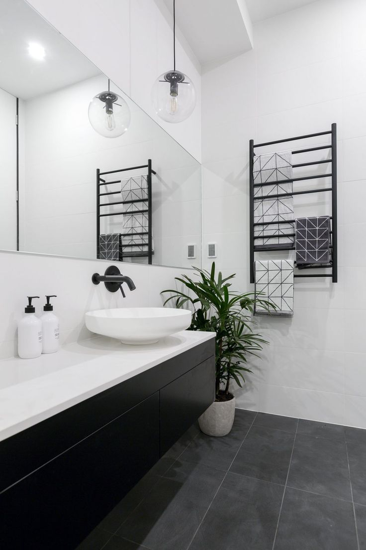 30 Most Outstanding Best White Bathrooms Ideas On And Bathroom Gray