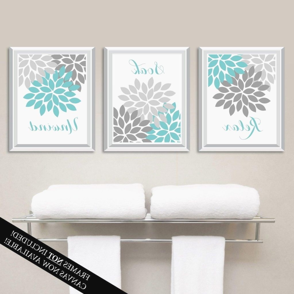 32 Lovely Bathroom Wall Art Ideas Decor Wall Art Decorative Welcome