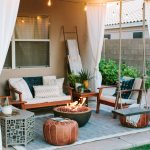 Furniture Covered Patio Designs