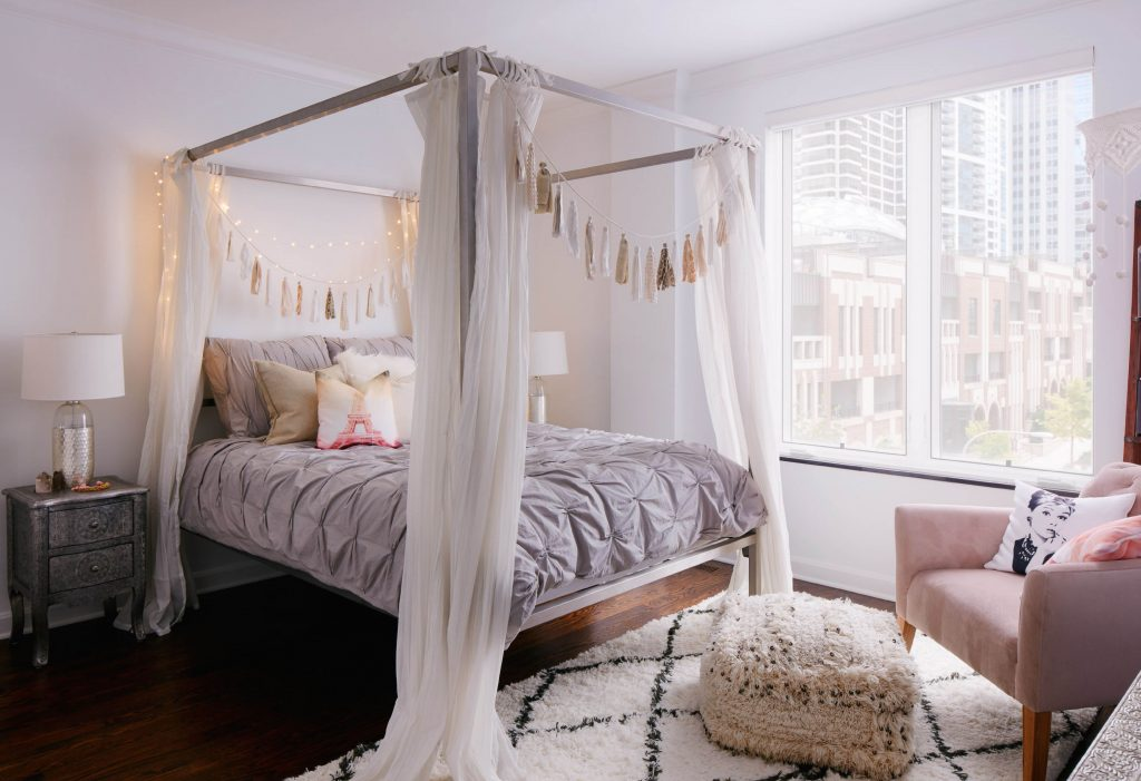 40 Best Canopy Bed Ideas Four Poster Beds