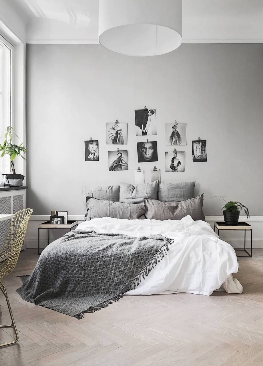 40 Minimalist Bedroom Ideas Bedroom Ideas Minimalist Bedroom