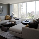 40 Sectional Sofas For Every Style Of Living Room Decor Living