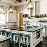 47 Absolutely Brilliant Subway Tile Kitchen Ideas Design Home And