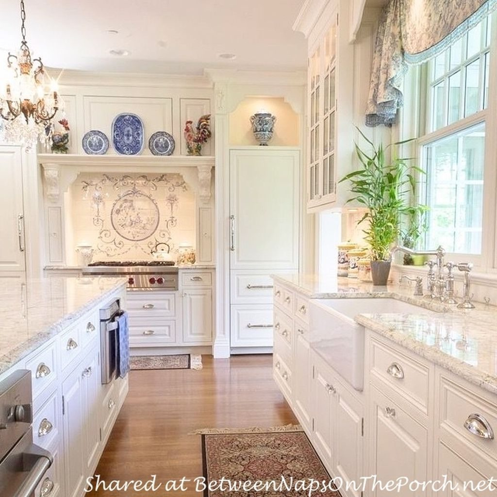 50 Inspiring Traditional Victorian Kitchen Remodel Ideas Kitchen