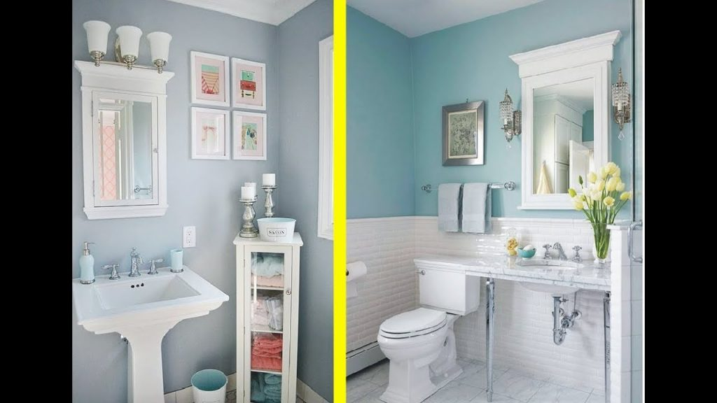 62 Best Decorating A Small Powder Room In 2018 Trend Book 2018