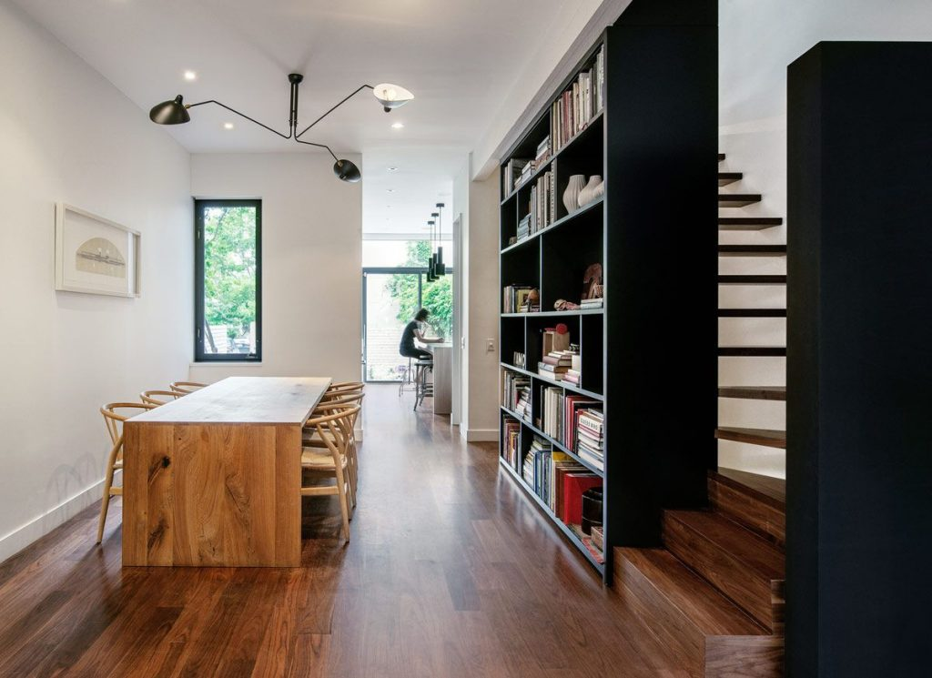 7 Tiny Homes With Big Style