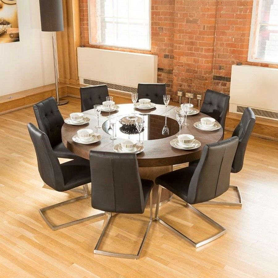 8 Seater Square Dining Tables Google Search Creativity In Stock