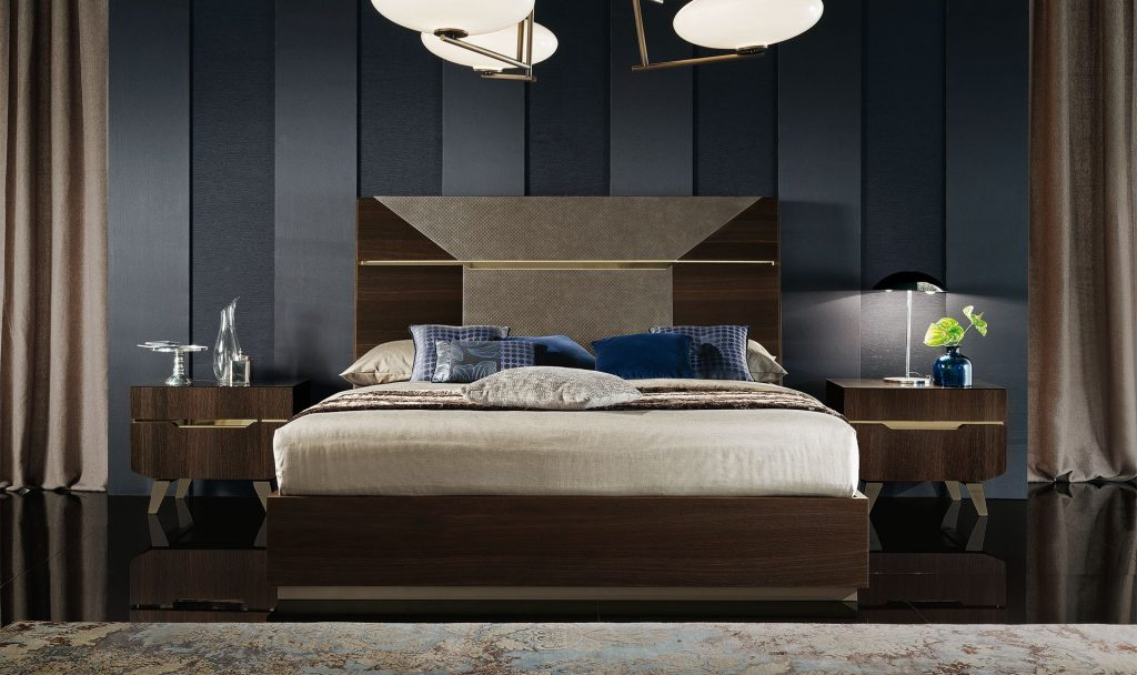 Accademia Bedroom Set Alf Alf Italian Bedroom Furniture