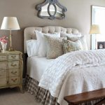 Southern Farmhouse Bedroom Ideas