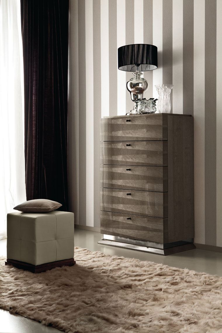 Alf Monaco Bedroom Collection