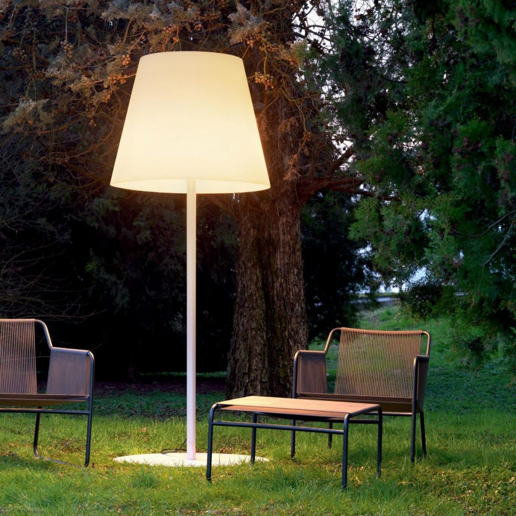 Amax Outdoor Floor Lamp Outdoor Design Floor Light Outdoor Floor