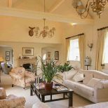 Awesome Decoration Great Elegant Living Room Designs With Warm