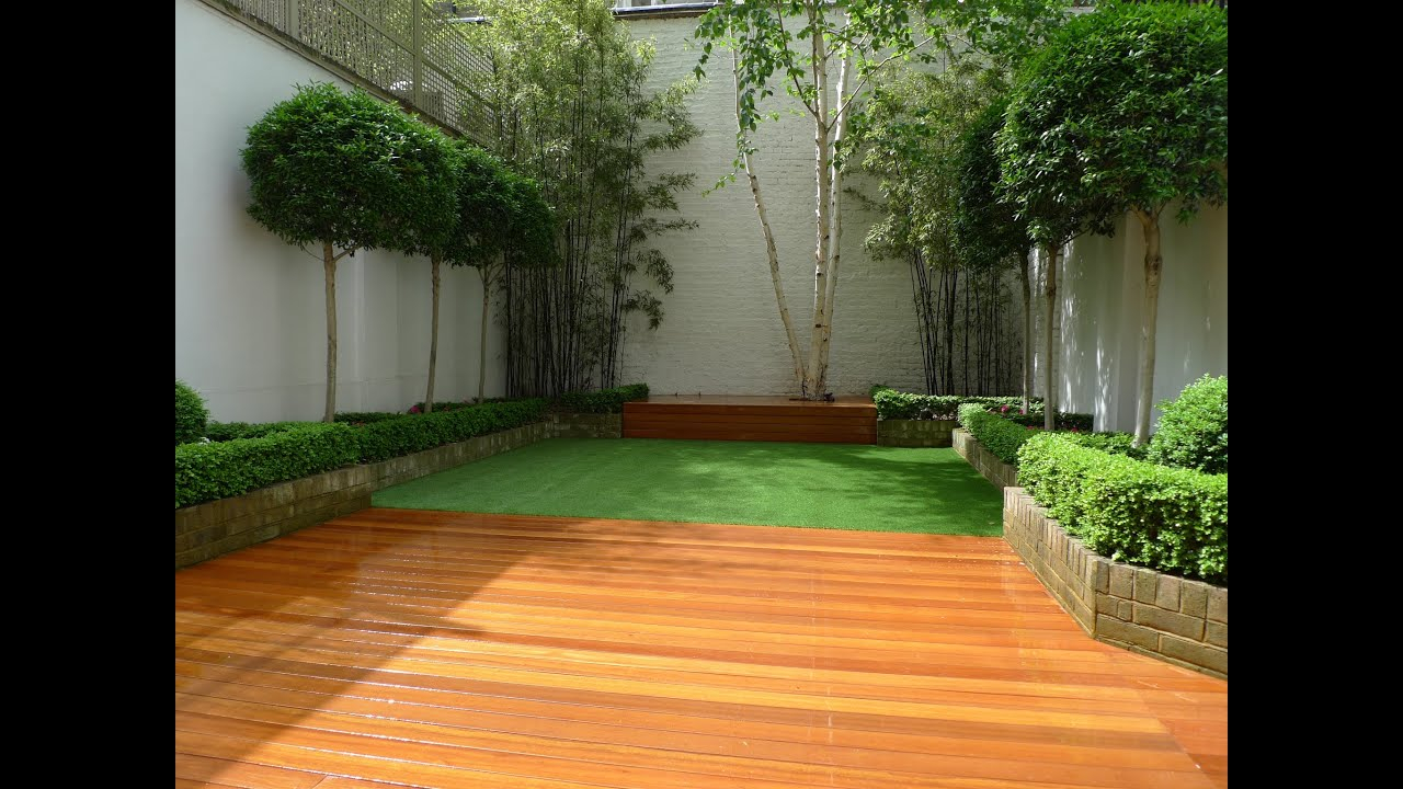 Bamboo Garden Design Ideas Gazebodesign
