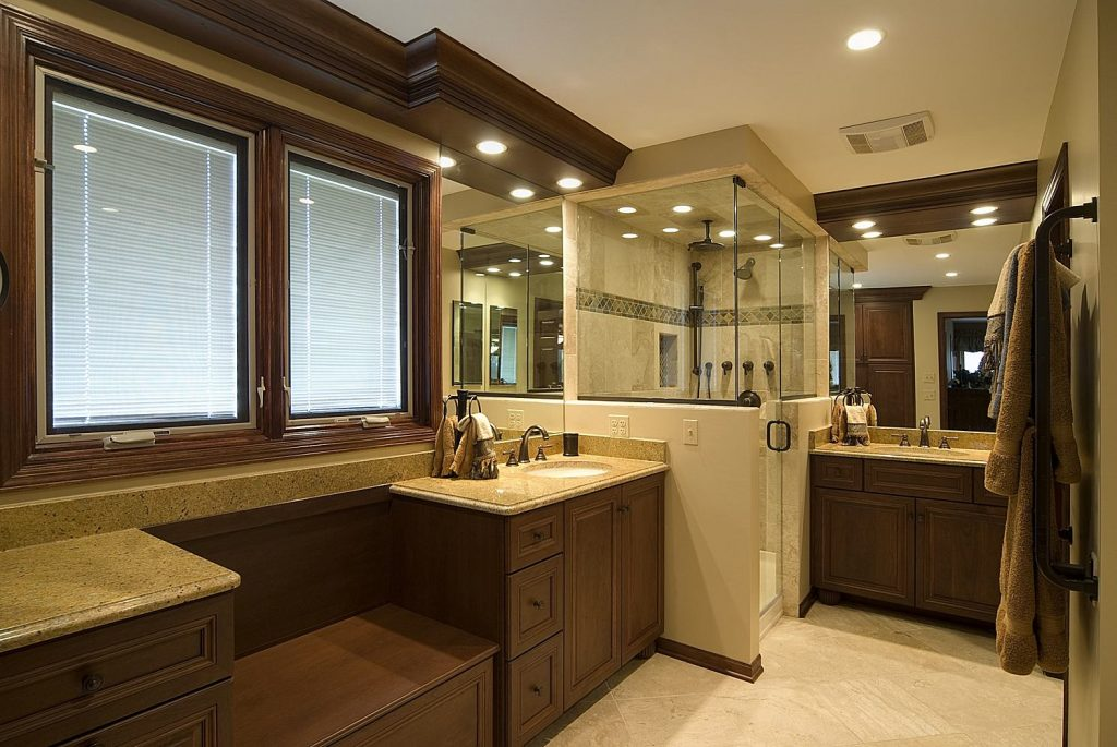 Basement Bathroom Ideas On A Budget Tim W Blog