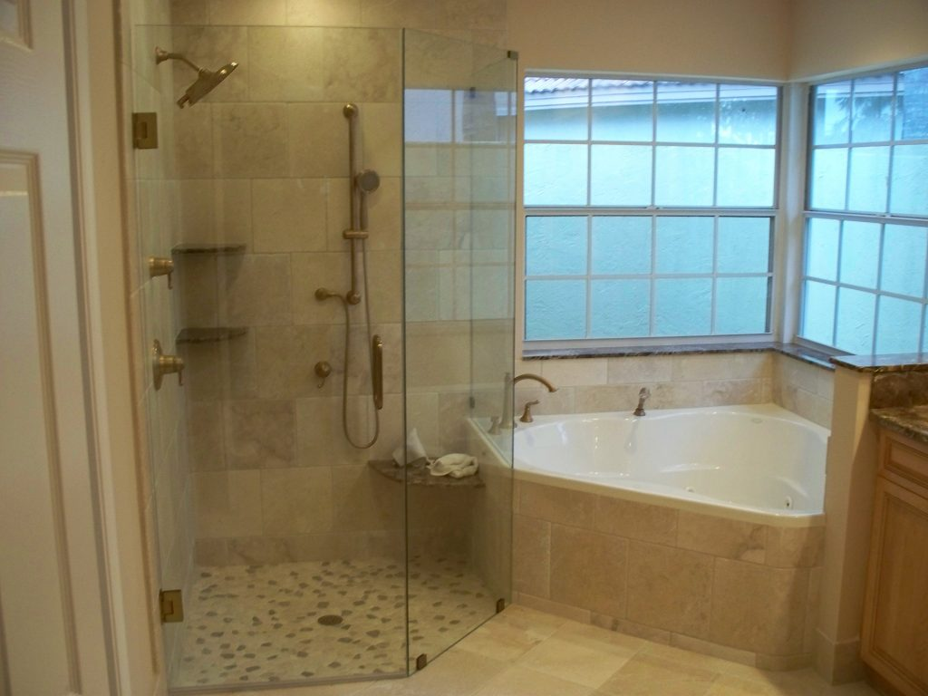 Bathroom Remodel Affordable Small Bathrooms With Shower Ideas