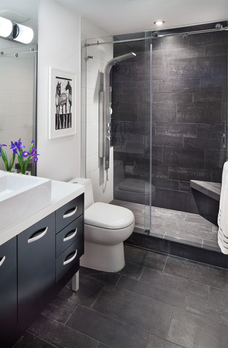 Bathroom Remodel Designs Maryland Virginia Washington Dc