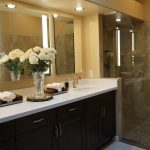 Bathroom Remodel Schedule