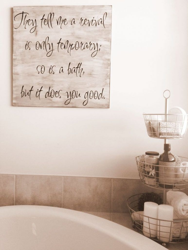 Bathroom Wall Art Bathroom Wall Art Dacor Photo Designs Ideas