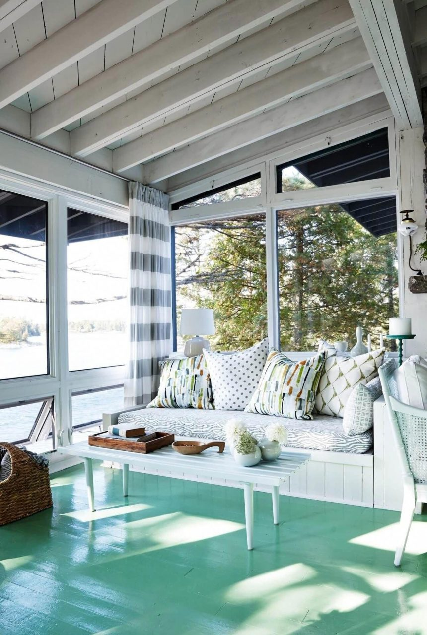 Beach House Decor Outdoor Ideas At Sugarsbeach Along With Beach