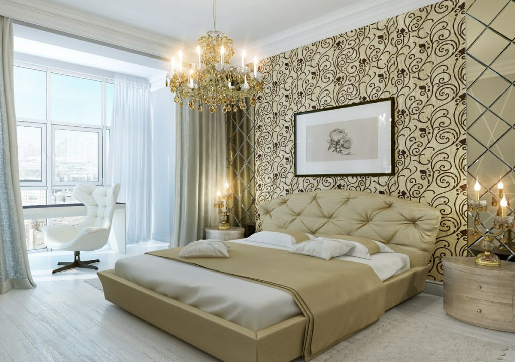 Beautiful Wall Decor Ideas For Bedroom Rooms Decor And Ideas