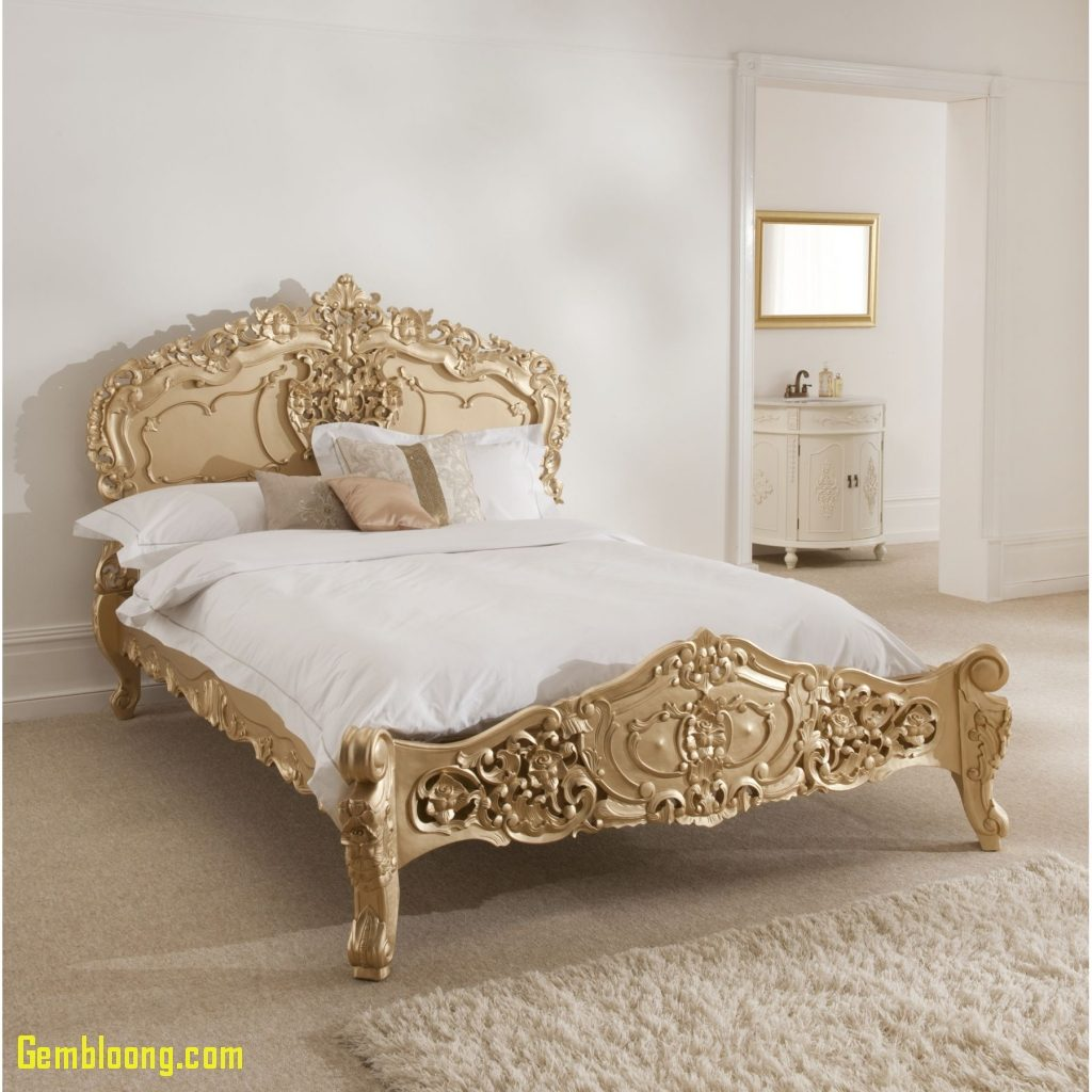 Bedroom Antique Bedroom Furniture Awesome Bedroom Furniture Styles
