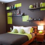 Small-Bedroom-Color-Scheme