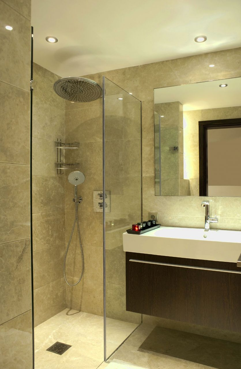 Best Photos Images And Pictures Gallery About Ensuite Bathroom