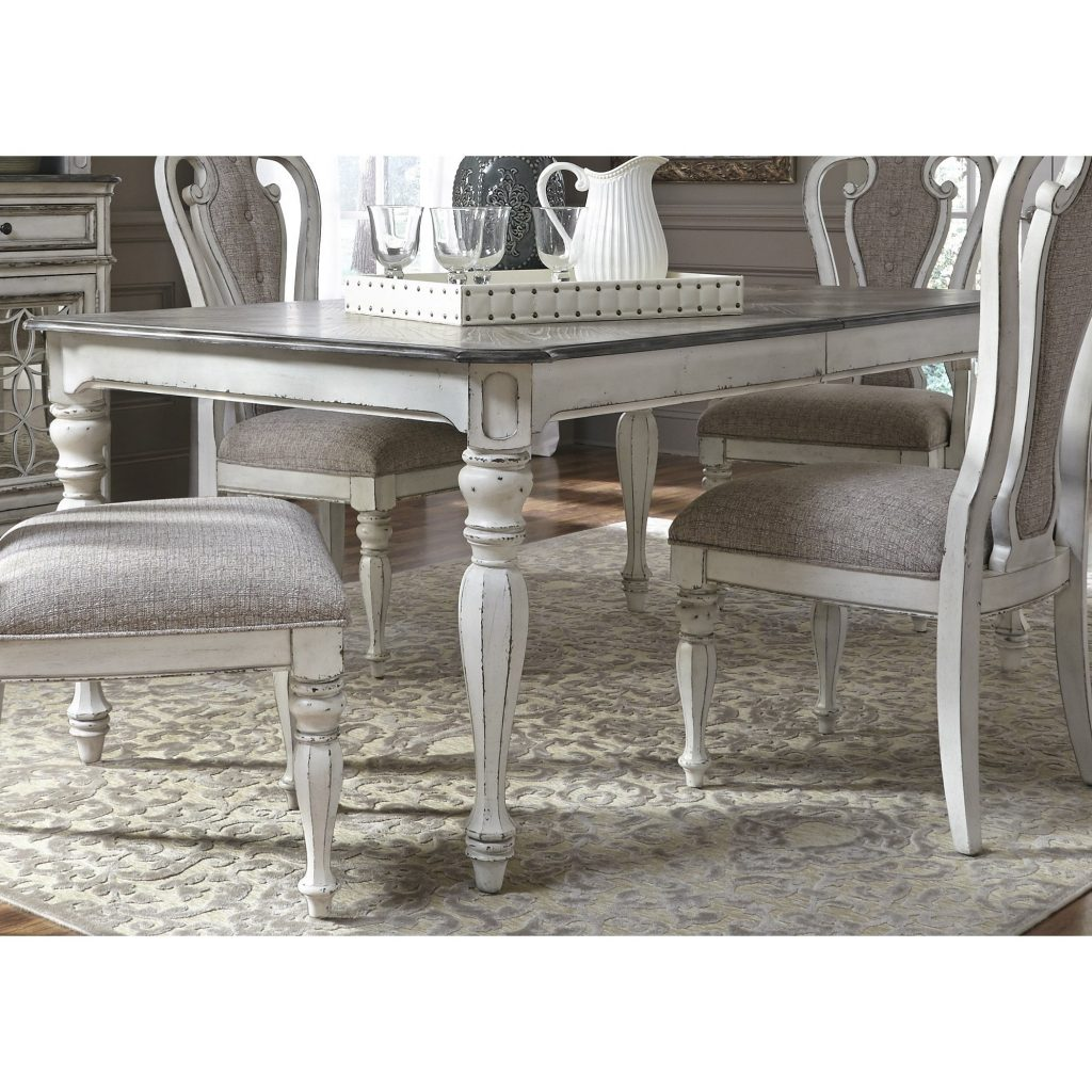 Buy Liberty Kitchen Dining Room Tables Online At Overstock Our