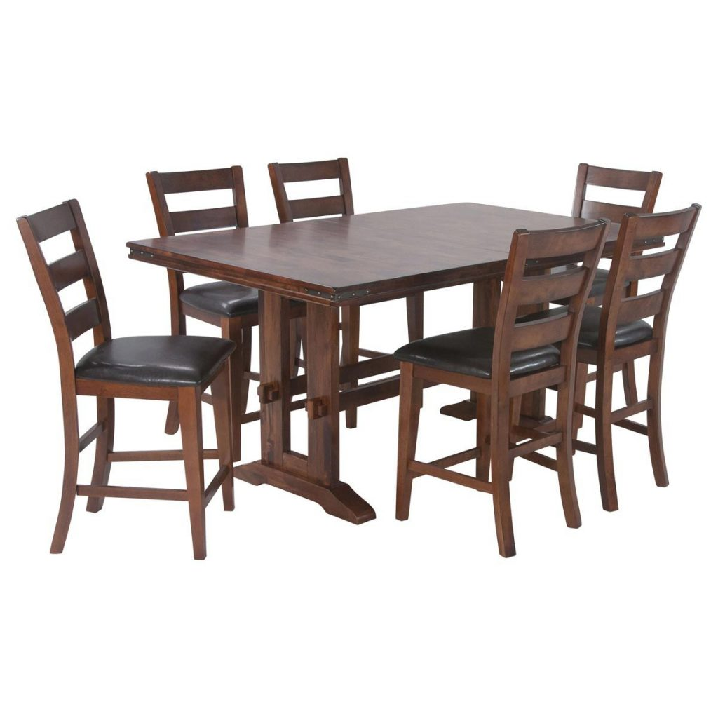 Candice Counter Height Dining Room Collection Jeromes Furniture