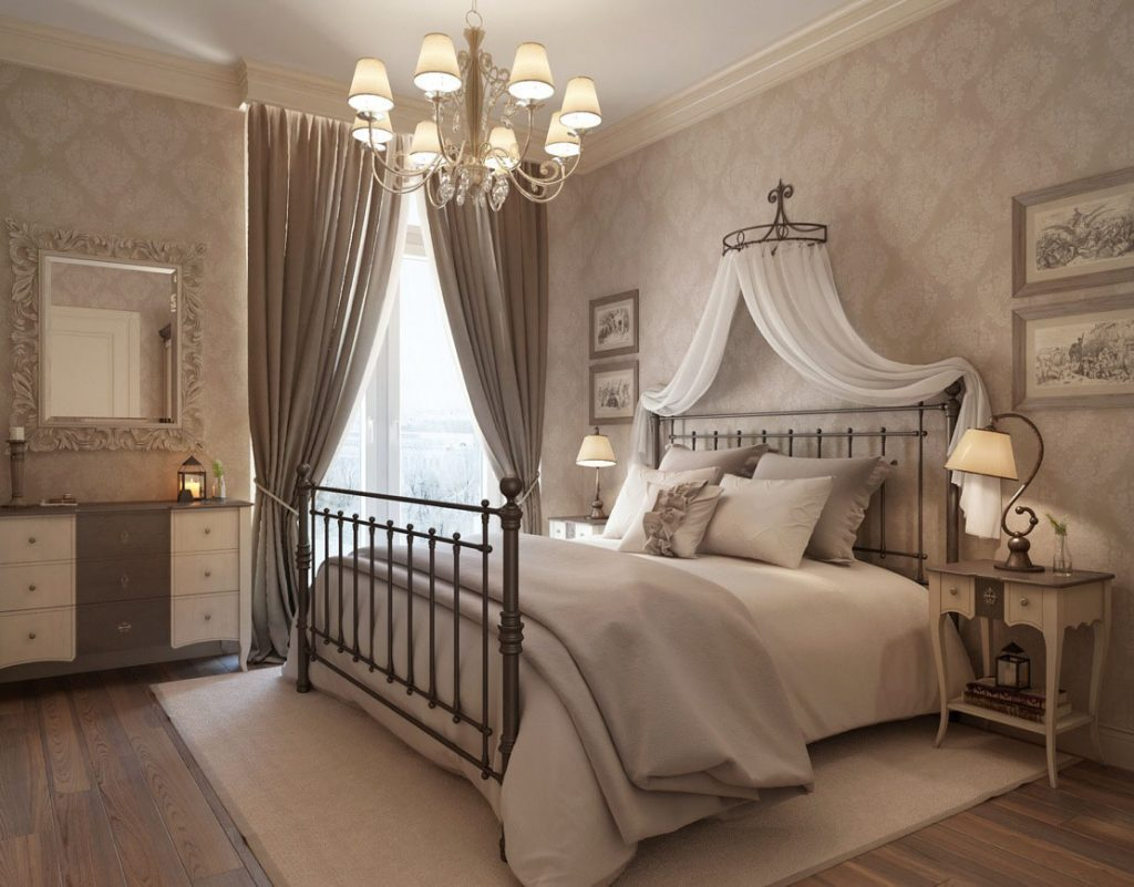 Canopy Beds 40 Stunning Bedrooms Canopy Bed Diy Canopy Tarp
