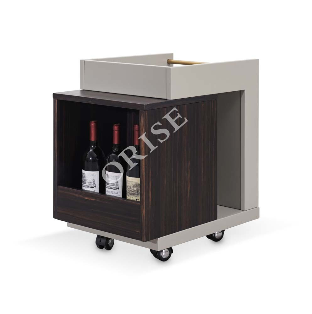 China Orise Dining Room Simple Modern Multifunction Wine Sideboard