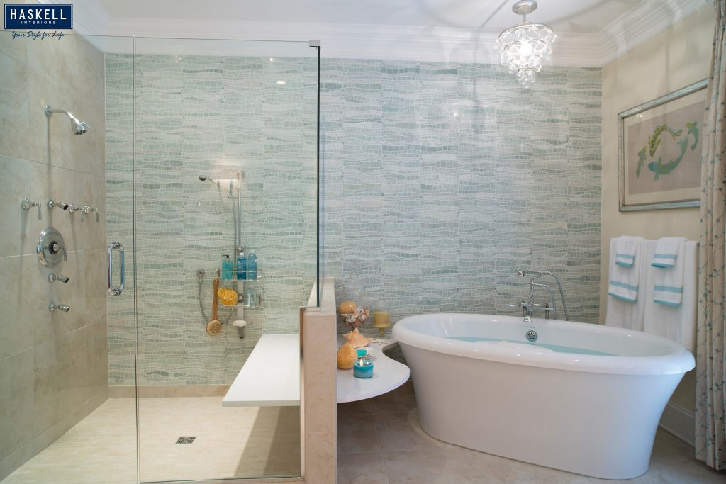 Choosing The Right Bathtub For Your Master Bath Haskells Blog