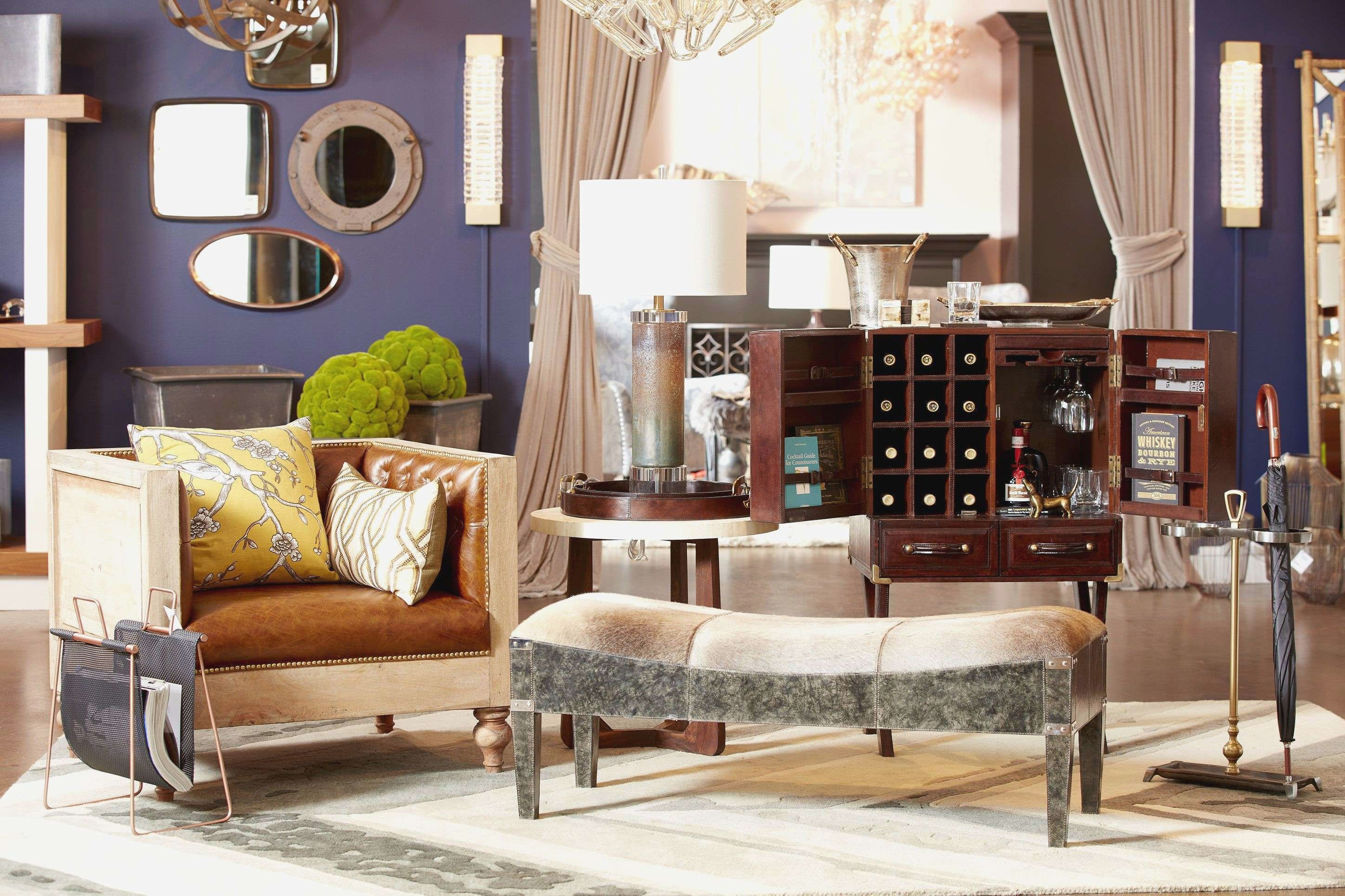 Cottage Style Sofas Living Room Furniture Or Gray And Yellow Layjao