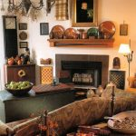 Rustic Primitive Country Decor