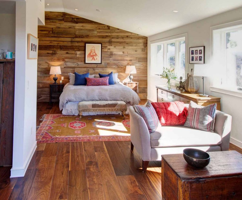 Create A Cozy Cottage Inspired Interior