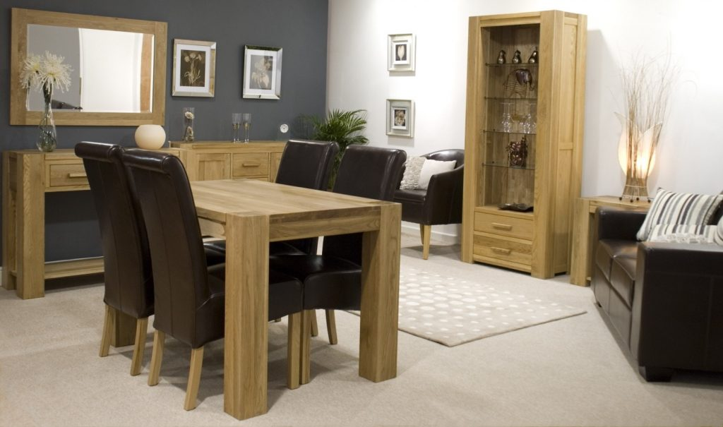 Dark Oak Living Room Furniture Uk Living Room Ideas