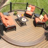 Deck Board Patterns To Boost Your Overall Deck Design Amazing Decks