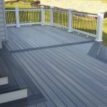 Decking And Board Patterns Casey Fence And Deck Llc