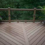 Decking Floor Board Patterns St Louis Decks Screened Porches