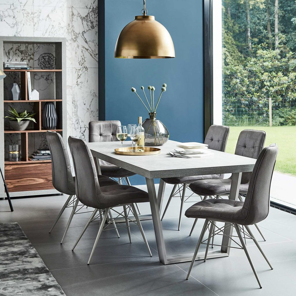 Dining Ranges Dining Room Furniture Sets Barker Stonehouse