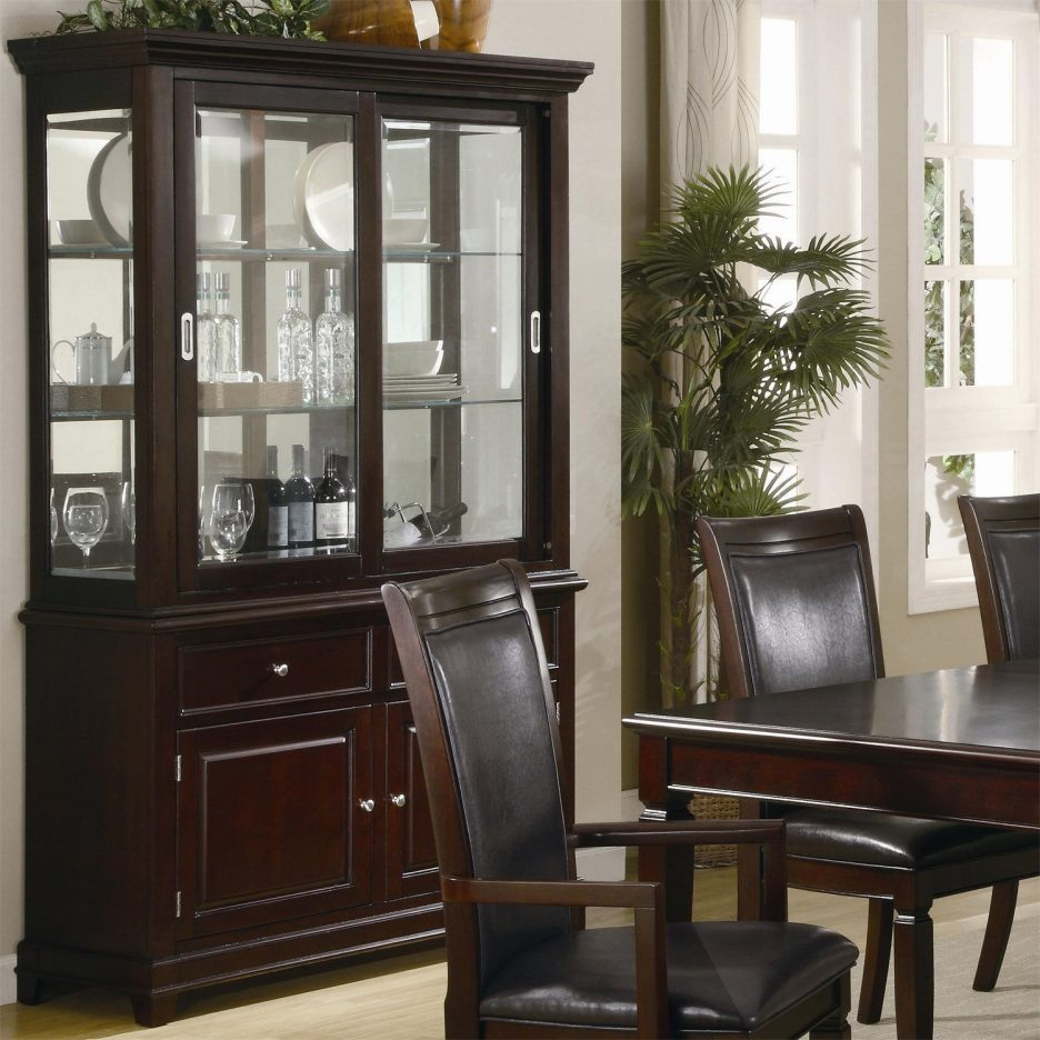 Dining Room Adorable Affordable Dining Room Sets Hutch Rustic White