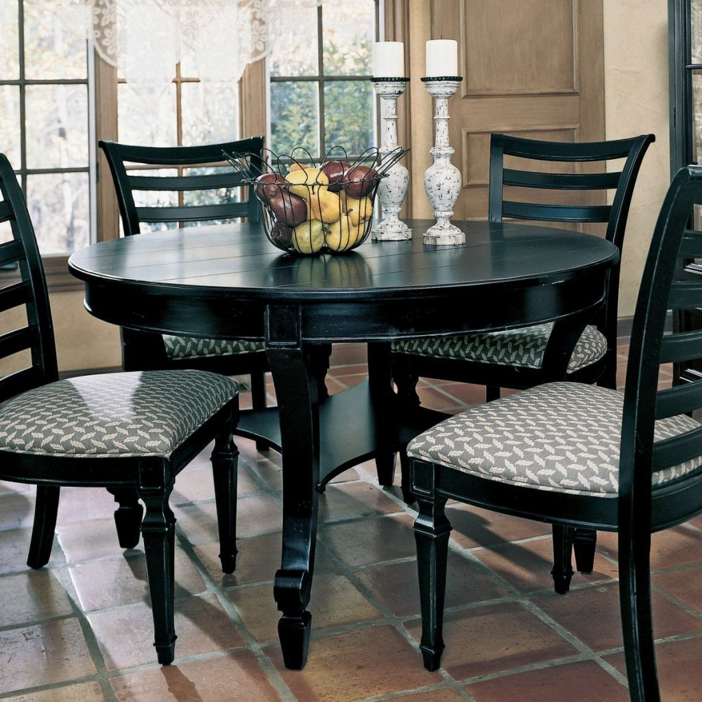 Dining Room Fabulous Dining Room Decoration With Queen Anne Chair