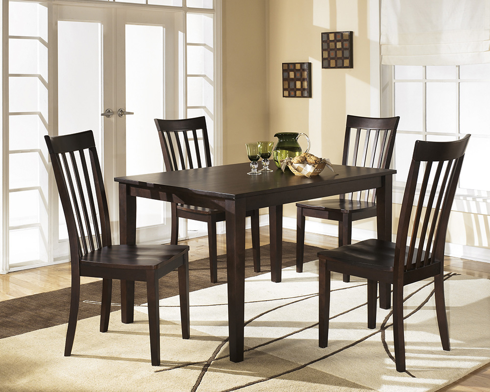 Dining Room Furniture Portland Table Sets City Liquidators