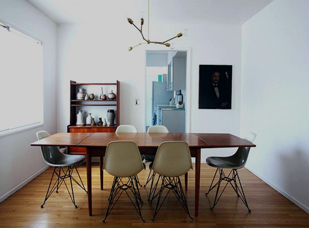 Dining Room Houzz With Regard To Encourage Live House Decorations