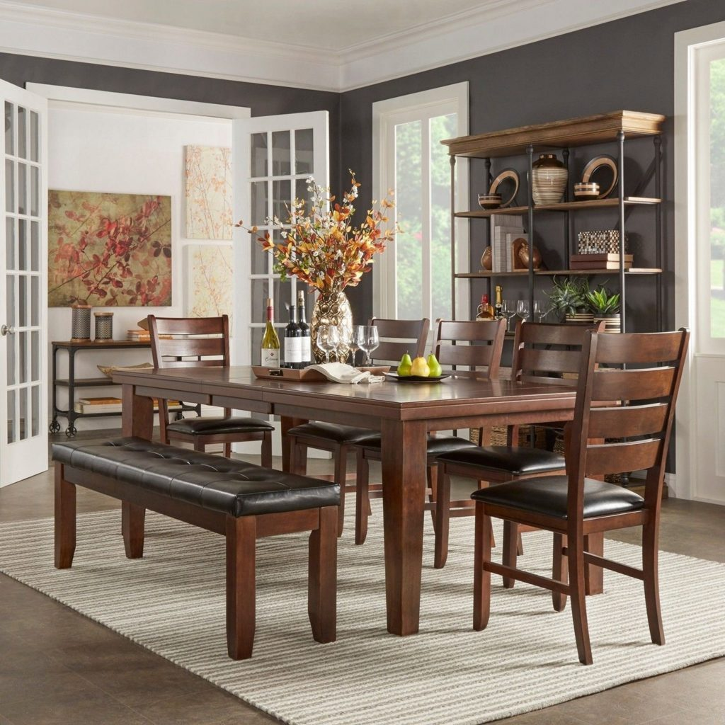 Dining Room Ideas Houzz Wall Decor Tables Curtains Chairs Dining