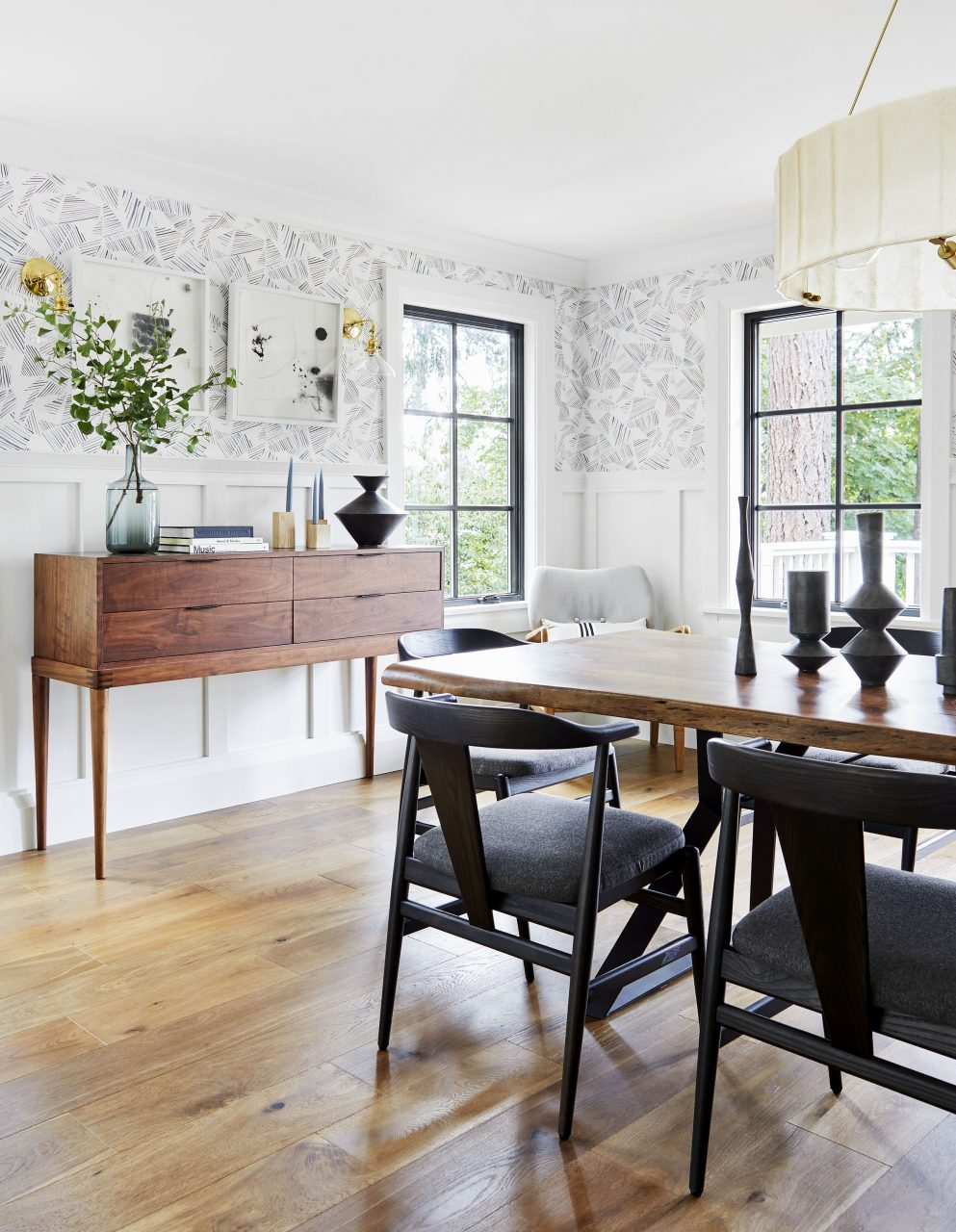 Dining Room Ideas How To Create An Interesting Sophisticated